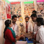 Bihar Expo 2013