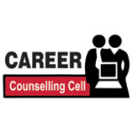 counsellingcell