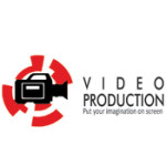 videoproductioncell