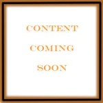 contet_coming_soon