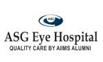 asg-eye
