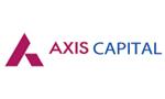 axis-capital