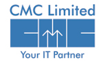 cmc-limited