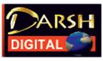 darsh