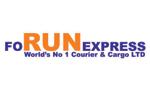 for-run