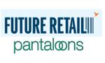 future-retail