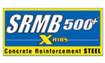 srmb-500