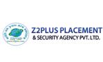 z2plus-placement