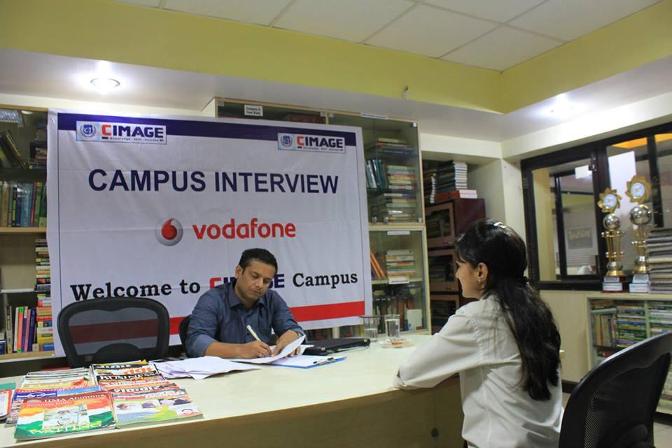 CampusInterview (1)