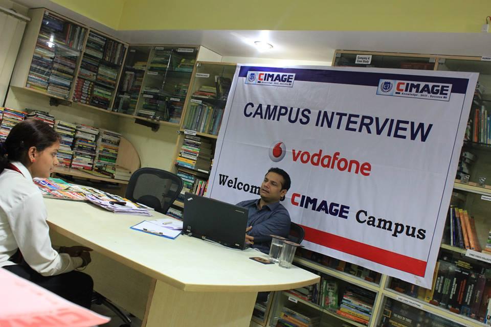 CampusInterview (3)