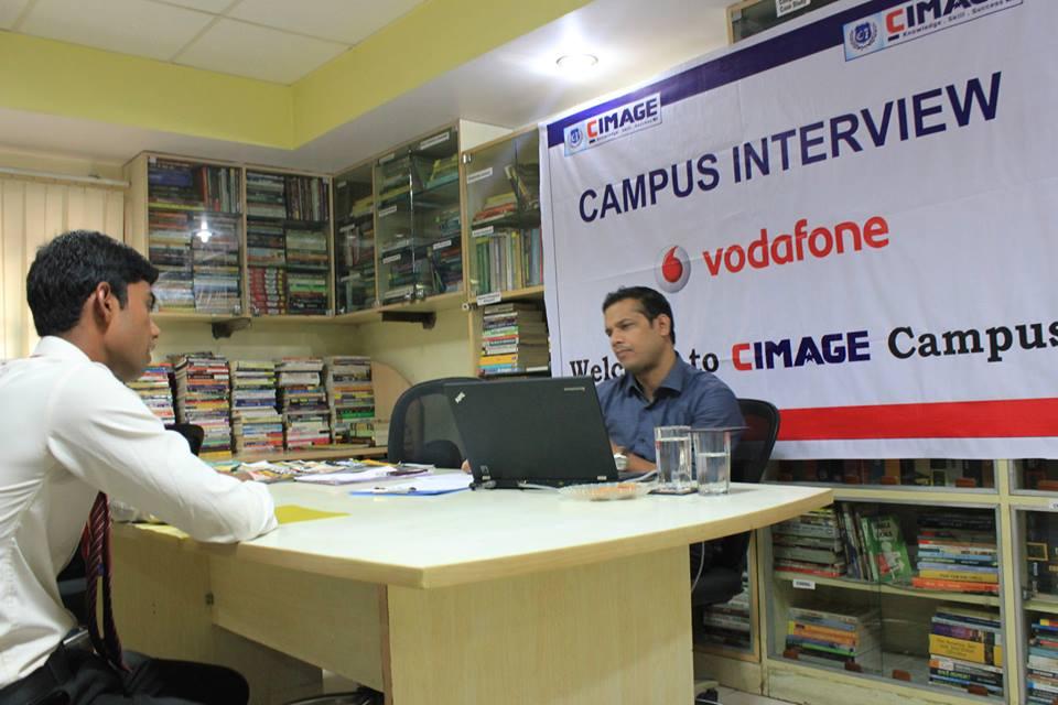 CampusInterview (7)