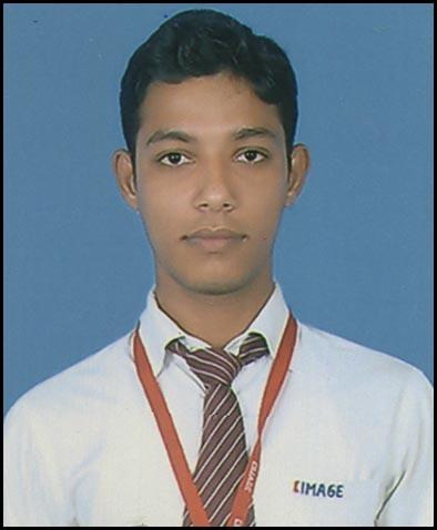 Jeevan Kumar-3348