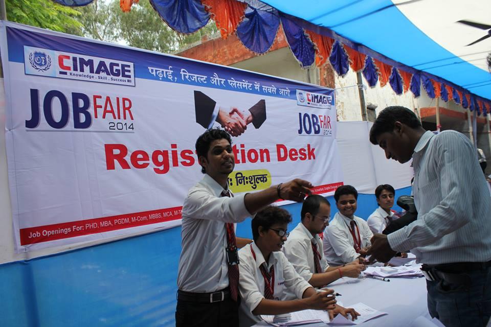 JobFair (12)