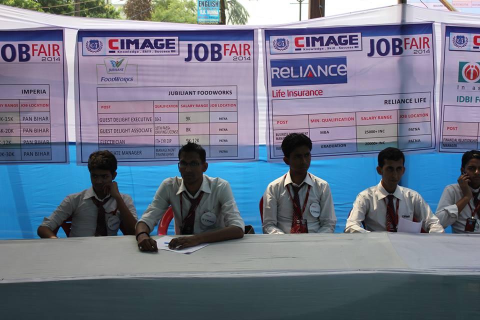 JobFair (13)