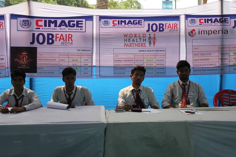 JobFair (17)