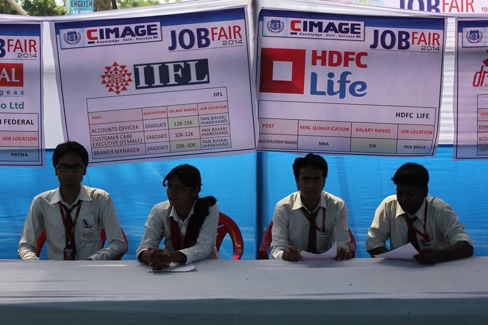 JobFair (18)