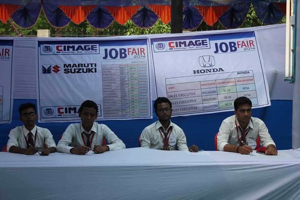 JobFair (26)