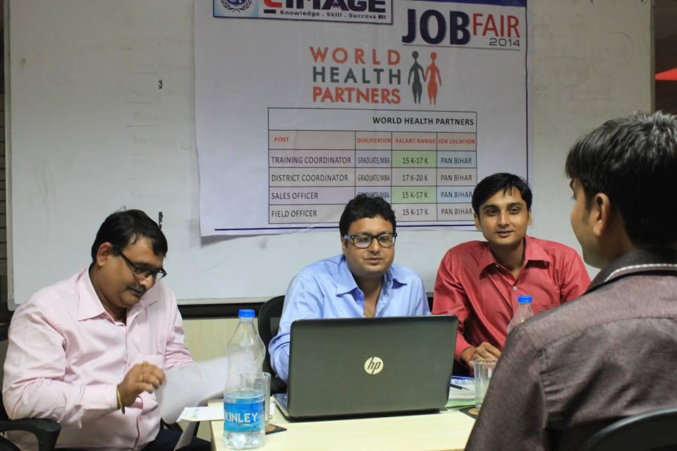 JobFair (3)