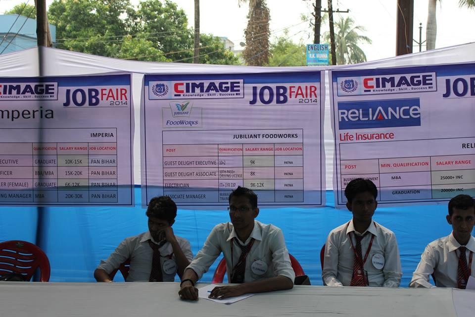 JobFair (30)