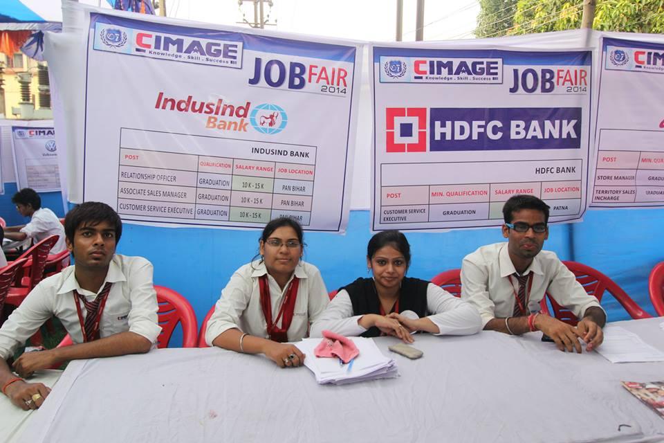 JobFair (32)