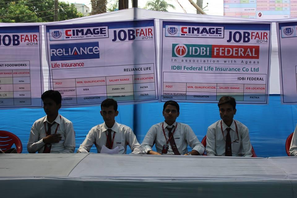 JobFair (42)