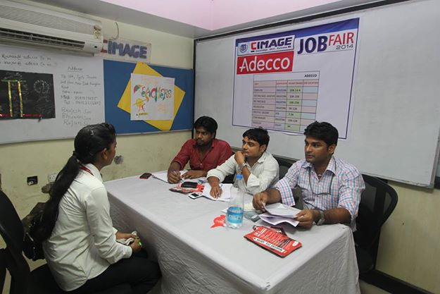 JobFair (5)