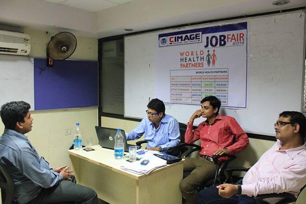 JobFair (6)