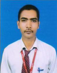 Ratnesh Kumar-8389-24
