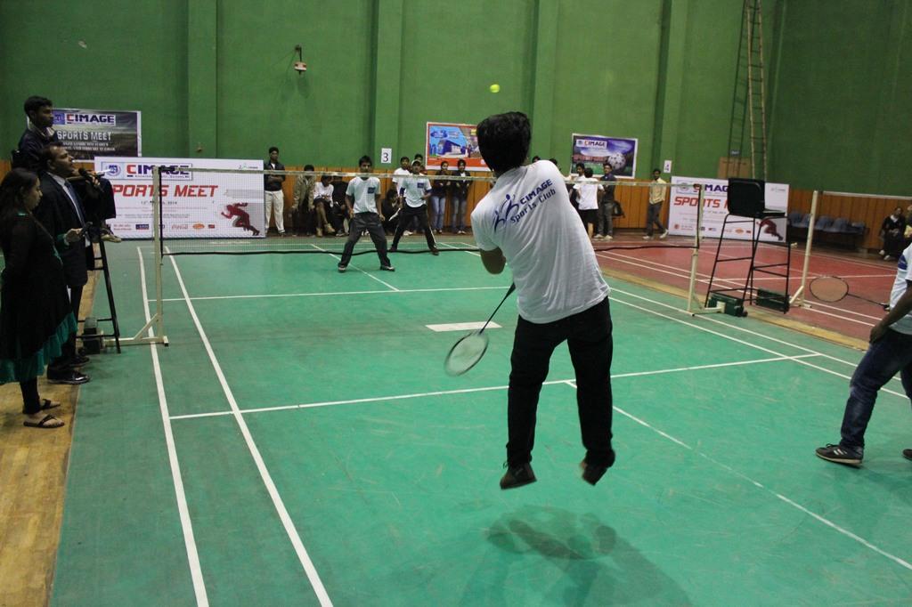 Sports(2)