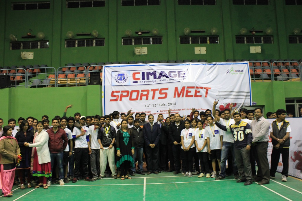 Sports(3)