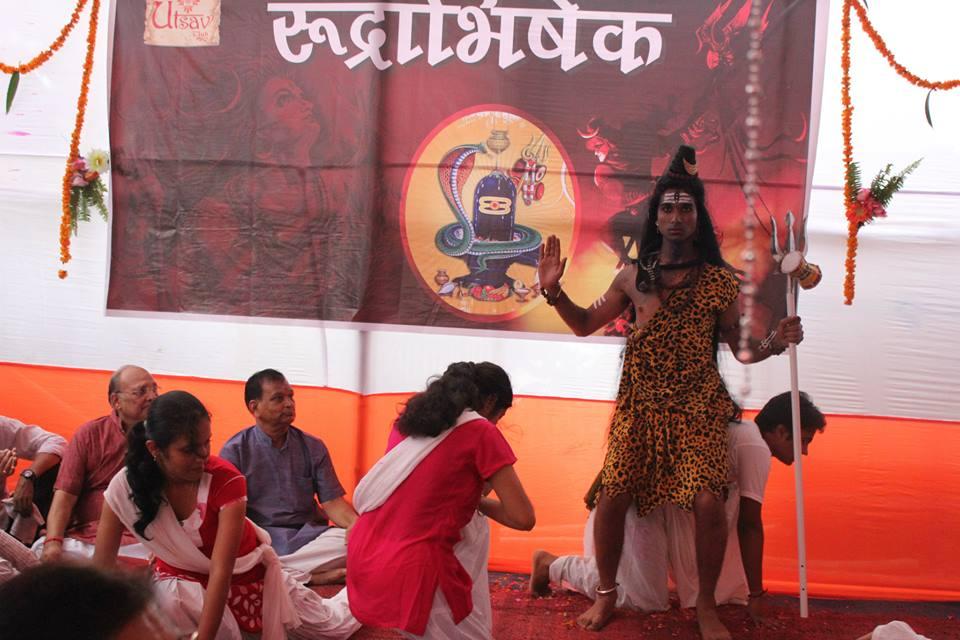 Rudra (32)